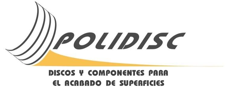 Polidisc